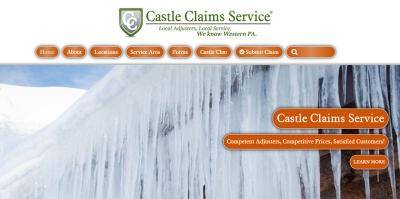 Castle Claims Service