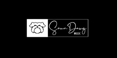 SounDawg Music