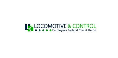 Locomotive & Control Employees FCU