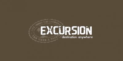 Excursion Logo