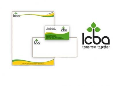 LCBA Identity System