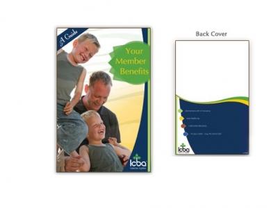 Preplanning Booklet