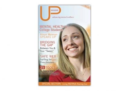 Up Magazine 3.1